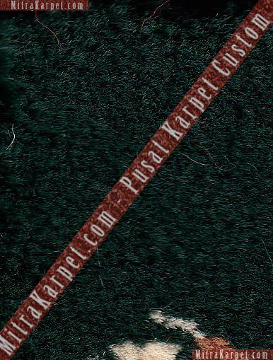 karpet_kantor_mo_50e826b91c536.jpg