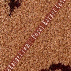karpet_kantor_mo_50e8277204a79.jpg