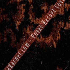 karpet_kantor_mo_50e8278955ae0.jpg