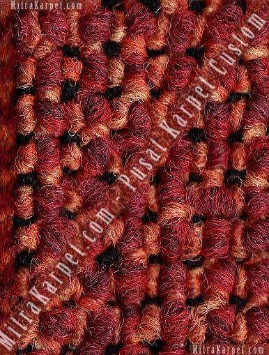 karpet_kantor_ne_50e828cd643df.jpg
