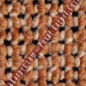 karpet_kantor_ne_50e828ec9d24a.jpg
