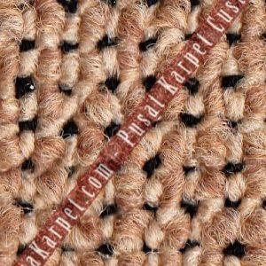 karpet_kantor_ne_50e829084623b.jpg