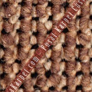 karpet_kantor_ne_50e82923be54e.jpg