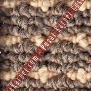 karpet_kantor_ne_50e829ea60f99.jpg
