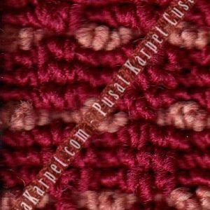 karpet_kantor_ne_50e82a6c1d49c.jpg