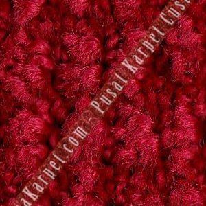 karpet_kantor_od_50e82c3bbe913.jpg