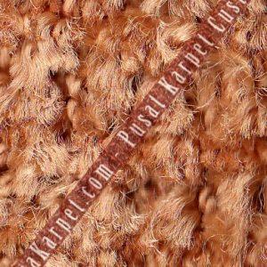 karpet_kantor_od_50e82c6dca11b.jpg