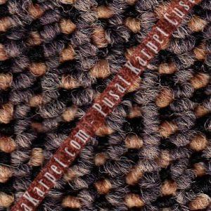 karpet_kantor_oj_50e82d719c0ff.jpg