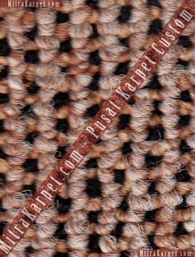 karpet_kantor_oj_50e82da1959fd.jpg