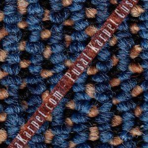 karpet_kantor_oj_50e82dd59bd56.jpg