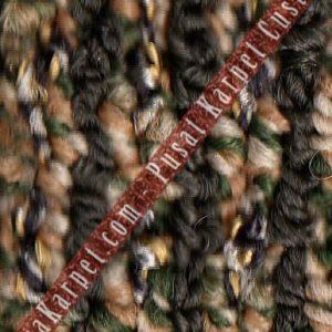 karpet_kantor_pi_50e82f79f0482.jpg
