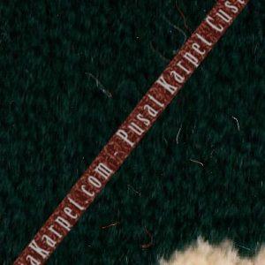 karpet_kantor_po_50e830ed2099a.jpg