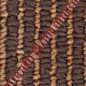karpet_kantor_re_50e8323046a26.jpg