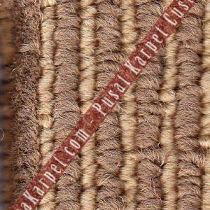 karpet_kantor_re_50e832492e57a.jpg