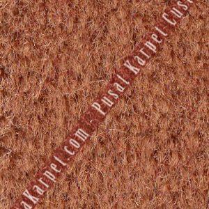karpet_kantor_ro_50e8336333191.jpg