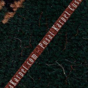 karpet_kantor_ro_50e8337c40b4f.jpg