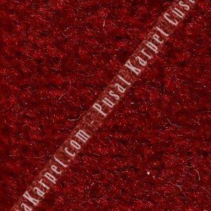 karpet_kantor_ro_50e8346f37337.jpg