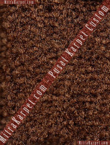 karpet_kantor_ro_50e834a210433.jpg