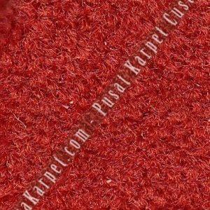 karpet_kantor_ro_50e834d2f0952.jpg