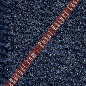 karpet_kantor_ro_50e834e70fb6b.jpg