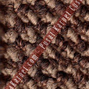 karpet_kantor_sa_50e8380d1089f.jpg