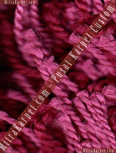 karpet_kantor_sh_50e83b869878b.jpg