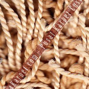 karpet_kantor_sh_50e83b9d11d8a.jpg