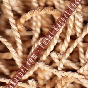 karpet_kantor_sh_50e83bbe946d2.jpg