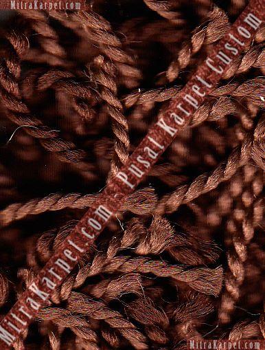 karpet_kantor_sh_50e83bf1ad631.jpg