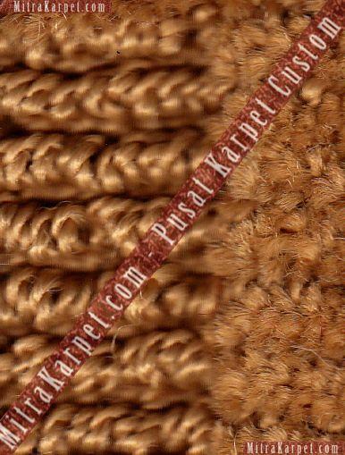 karpet_kantor_sq_50e8c51b32cca.jpg