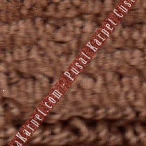 karpet_kantor_sq_50e8c534c7e3f.jpg