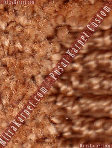 karpet_kantor_sq_50e8c5856216b.jpg