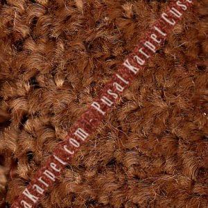 karpet_kantor_sq_50e8c59ee476f.jpg