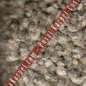 karpet_kantor_st_50e8c76b4fecb.jpg