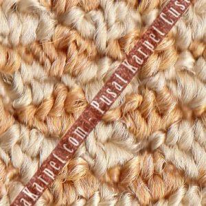 karpet_kantor_te_50e8ca8dd7c30.jpg