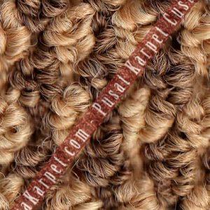 karpet_kantor_te_50e8caa4c49d3.jpg