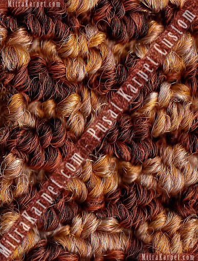 karpet_kantor_te_50e8cad042f99.jpg