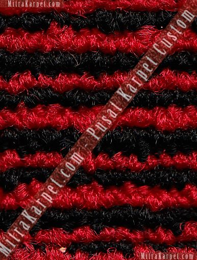 karpet_kantor_ti_50e8d6efa16c9.jpg