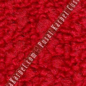 karpet_kantor_ti_50e8d80951930.jpg