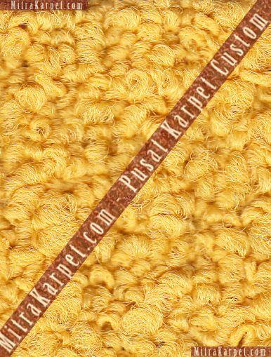 karpet_kantor_ti_50e8d87d7213f.jpg