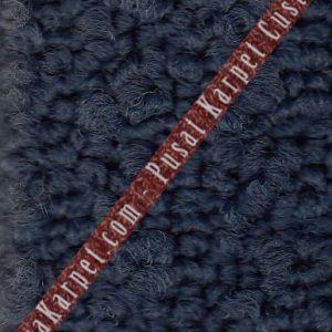 karpet_kantor_ti_50e8d8c8e2223.jpg