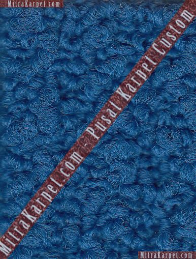 karpet_kantor_ti_50e8d90ff239a.jpg