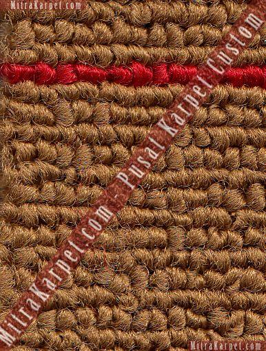 karpet_kantor_ti_50e8e24095180.jpg