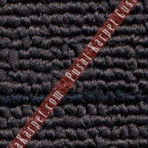 karpet_kantor_ti_50e8e270ea2c5.jpg