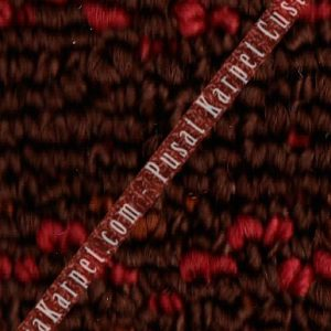 karpet_kantor_ti_50e8e4a318ade.jpg
