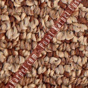 karpet_kantor_ti_50e8e4c05e892.jpg