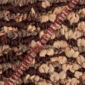 karpet_kantor_ti_50e8e4d781bb0.jpg