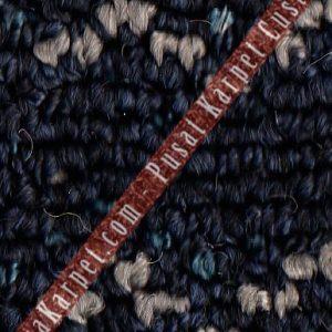 karpet_kantor_ti_50e8e4ec0a51e.jpg