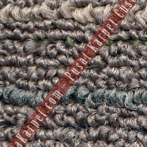 karpet_kantor_ti_50e8e5df82e95.jpg