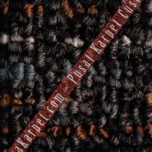 karpet_kantor_ti_50e8f64b57f7d.jpg